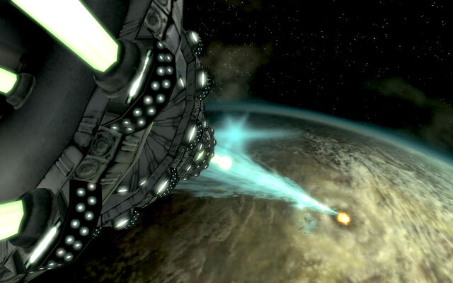 File:Death Ray firing Earth.jpg
