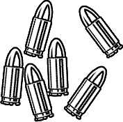 File:FNV 9mm ammo icon.png