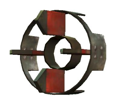 File:Mininuke stabilizer fins.png
