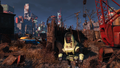 Press Fallout4 Trailer Protectron.png