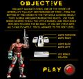 Vault Dash Objective.png