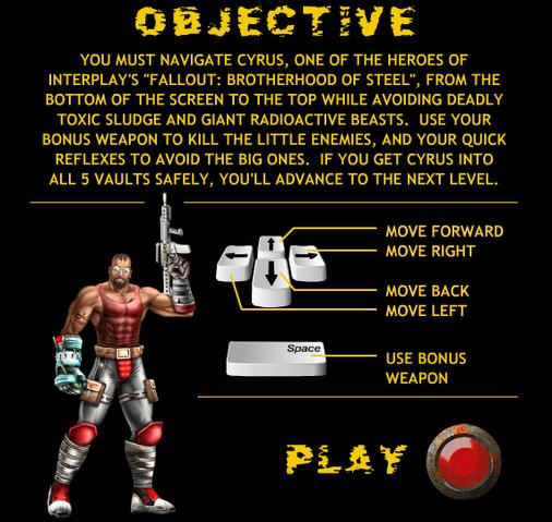 File:Vault Dash Objective.png
