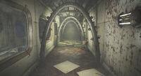 HalluciGen-Decontamination-Fallout4