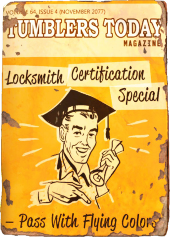 File:Tumblers today - locksmith special.png