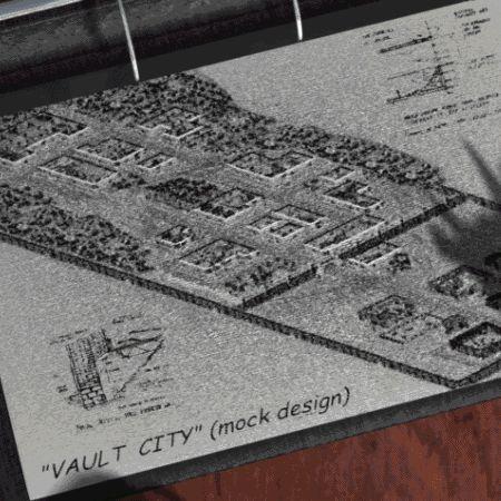 File:Vault City.jpg