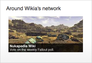 File:WikiaNetworkPolls.png