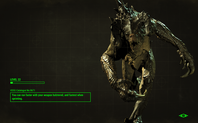 File:FO4 Deathclaw loading screen 2.png
