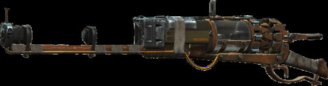 File:FO4 Short Laser Musket.png