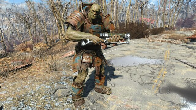 File:FO4 Super mutant enforcer.jpg