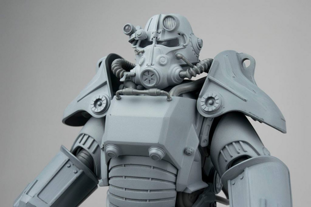 File:Fallout4 T-45 clay1.png
