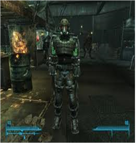 File:Fallout 3 heavy duty stalker.png