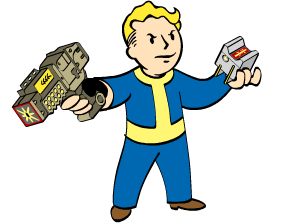 File:Fo4 Science!.png
