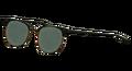 Fo4 sunglasses.png
