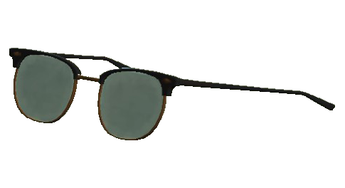 File:Fo4 sunglasses.png