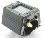 WR-1100-conn150
