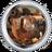 Badge-6820-4