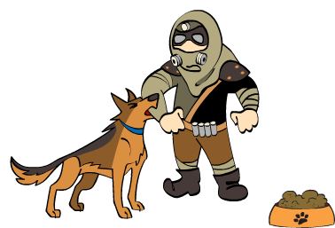 File:Fo4 Attack Dog.png