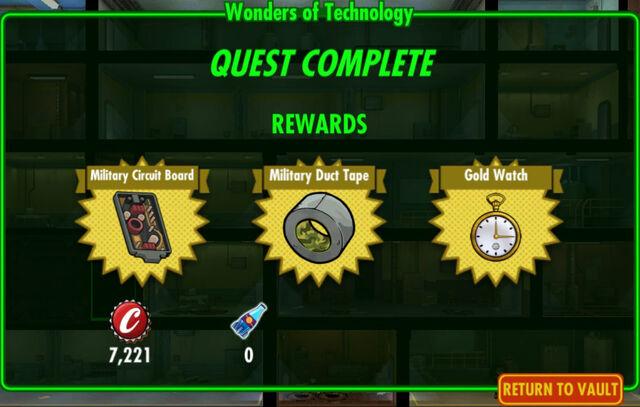 File:FoS Wonders of Technology rewards.jpg