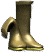 File:FoT rubber boots.png