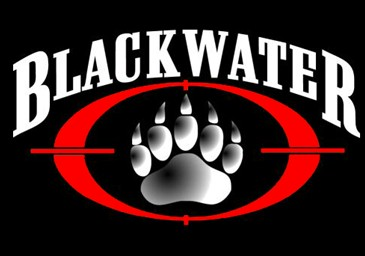 File:Blackwater logo.jpg