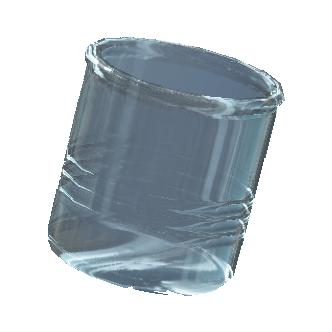 File:Chemistry jar.png