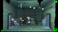 Fallout Shelter Thanksgiving Cave 01.png