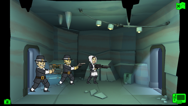 File:Fallout Shelter Thanksgiving Cave 01.png