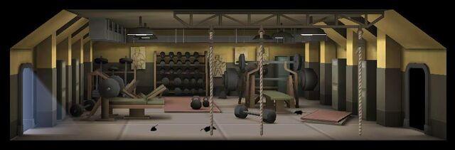 File:FoS weightroom 2room lvl3.jpg