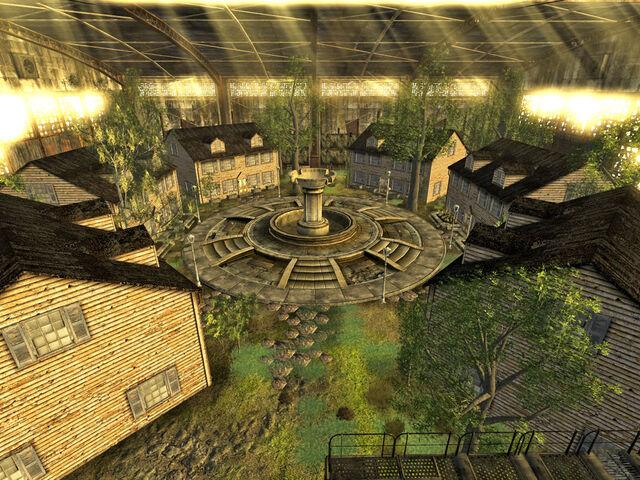 File:Higgs Village interior.jpg