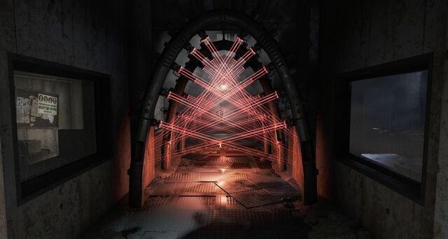 File:Mechanist'sLair-Lasers-Automatron.jpg