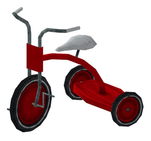 File:Tricycle.png