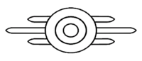 Vault Tec Logo (clean).png