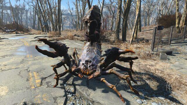 File:FO4 Radscorpion Predator.jpg