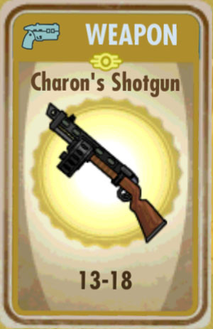 File:FoS Charon's Shotgun Card.jpg