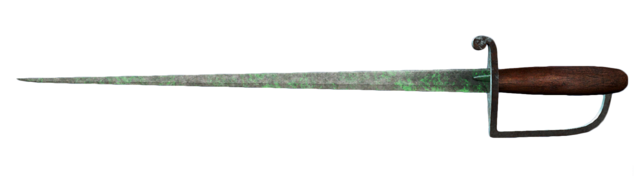 File:Shem Drowne sword.png