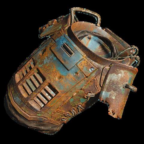 File:Super mutant cowl armor.png