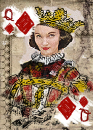 File:FNV Queen of Diamonds - Gomorrah.png
