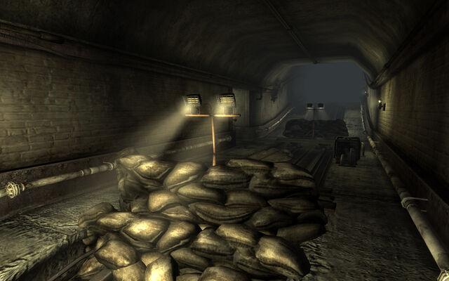 File:Fo3 tepid sewers Rocksalt.jpg