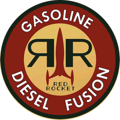 Fo4-red-rocket-logo.png