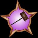 File:Badge-2544-1.png