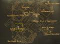 Cerulean Robotics map.png