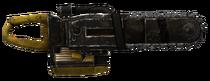 Chainsaw 1 3