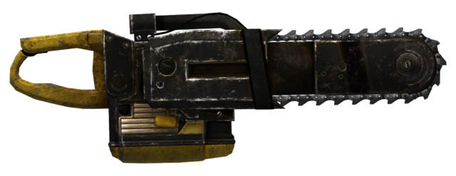 File:Chainsaw 1 3.png