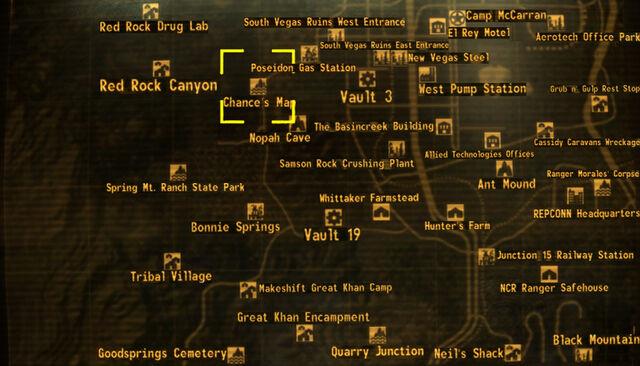 File:Chances Map loc.jpg