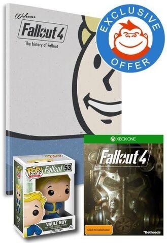 File:Fallout-4-Mighty-Bundle.jpeg