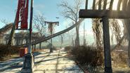 Fallout4 NukaWorld E3 03