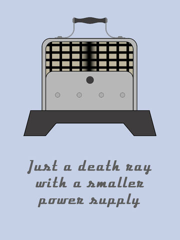 File:Toaster (Small).jpg