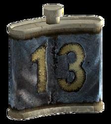 Vault13Canteen
