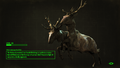 FO4 Radstag loading screen.png
