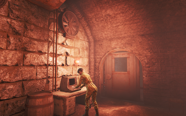 File:Fo4 ronnie shaw castle tunnels.png